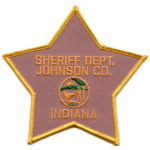 Johnson County Sheriff's Office, IN