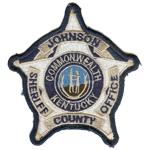 Johnson County Sheriff's Office, KY