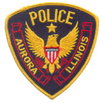 Aurora Police Department, IL