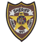 Juneau County Sheriff's Department, WI