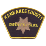 Kankakee County Sheriff's Department, IL