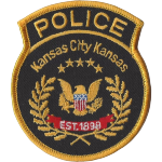 Kansas City Police Department, KS