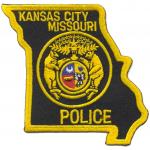 Kansas City Police Department, MO