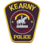 Kearny Police Department, NJ
