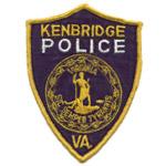 Kenbridge Police Department, VA