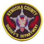 Kenosha County Sheriff's Department, WI