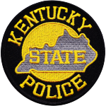 Kentucky State Police, KY