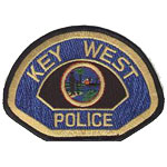 Key West Police Department, Florida