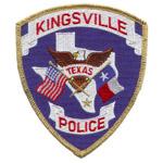 Kingsville Police Department, TX
