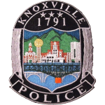 Knoxville Police Department, TN
