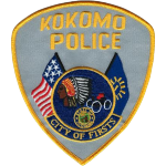 Kokomo Police Department, IN
