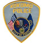 Kokomo Police Department, IN