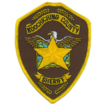 Koochiching County Sheriff's Department, MN