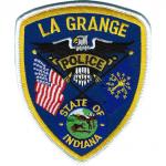 LaGrange Police Department, Indiana