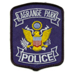 LaGrange Park Police Department, IL
