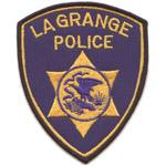 LaGrange Police Department, IL