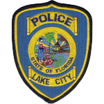 Lake City Police Department, FL