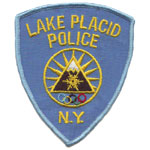 Lake Placid Police Department, NY