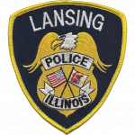 Lansing Police Department, IL