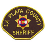 La Plata County Sheriff's Office, CO