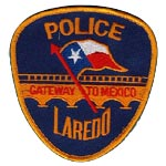 Laredo Police Department, TX