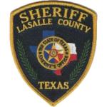 La Salle County Sheriff's Office, TX