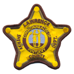 Lawrence County Sheriff's Office, KY