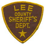 Lee County Sheriff's Department, IL