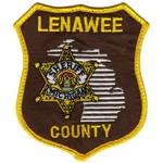Lenawee County Sheriff's Office, MI