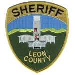 Leon County Sheriff's Office, FL