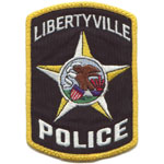 Libertyville Police Department, IL