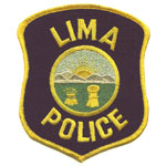 Lima Police Department, OH