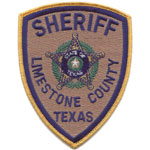 Limestone County Sheriff's Department, TX