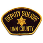 Linn County Sheriff's Office, OR