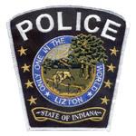 Lizton Police Department, IN
