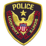 Lockport Police Department, IL
