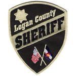 Logan County Sheriff's Office, CO