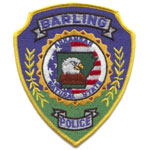 Barling Police Department, AR