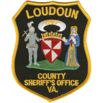 Loudoun County Sheriff's Office, VA