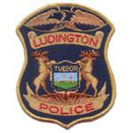 Ludington Police Department, MI