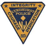 Lyndhurst Police Department, NJ