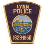 Lynn Police Department, MA