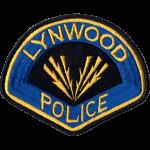 Lynwood Police Department, CA