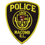 Macomb Police Department, IL