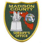 Madison County Sheriff's Office, FL