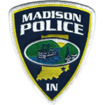 Madison Police Department, IN