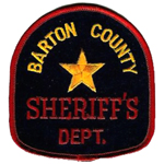 Barton County Sheriff's Department, MO
