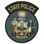Maine State Police, ME