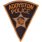 Addyston Police Department, OH