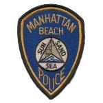 Manhattan Beach Police Department, CA